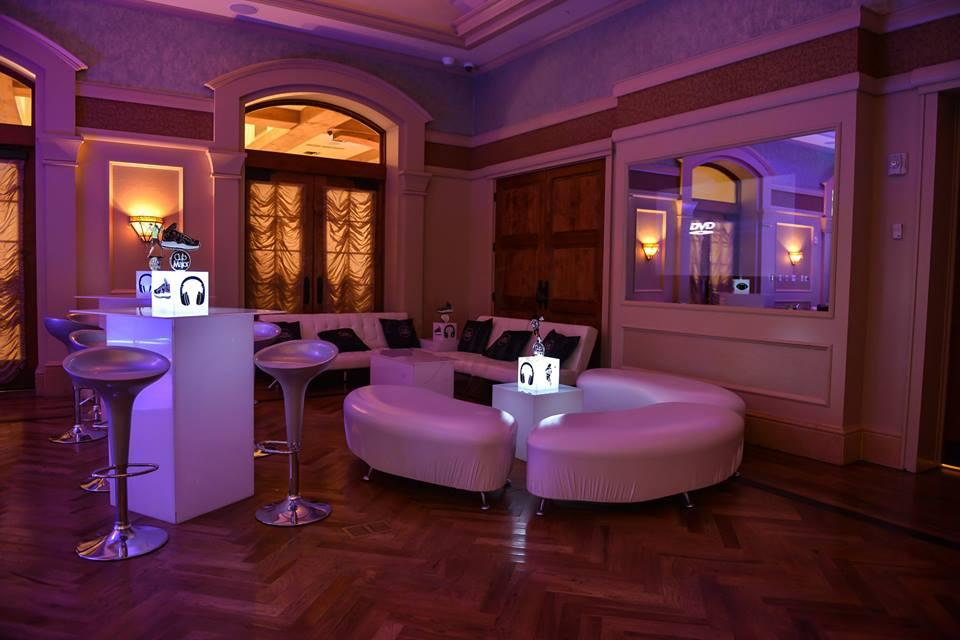 Fairy Tale Affairs Invitations for luxury invitations layout
