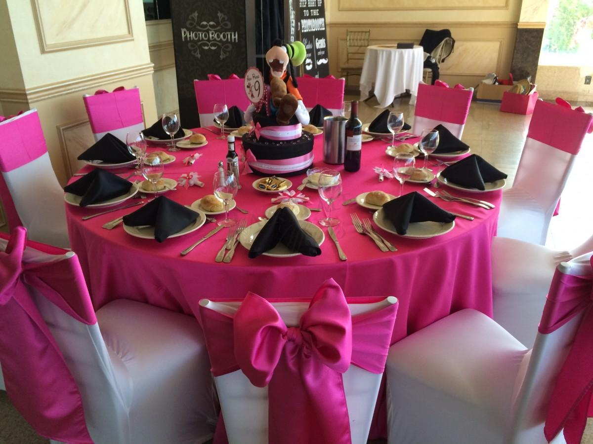 Fairy Tale Affairs Invitations as nice invitations sample