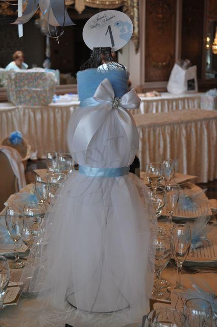 Fairy Tale Affairs Invitations is great invitation design