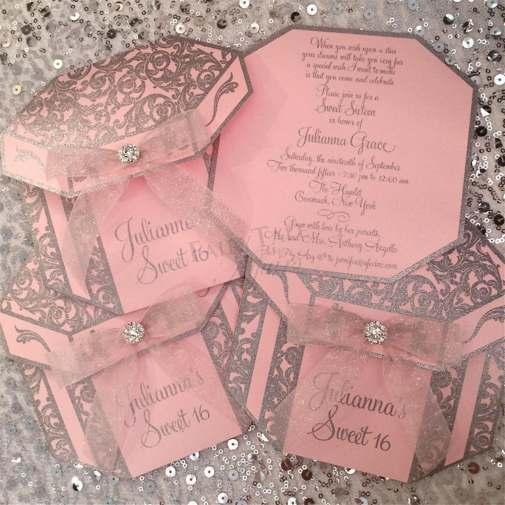 Wedding Invitations Long Island as nice invitation layout