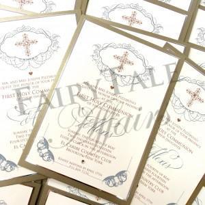 Fairy Tale Affairs Invitations as perfect invitation layout