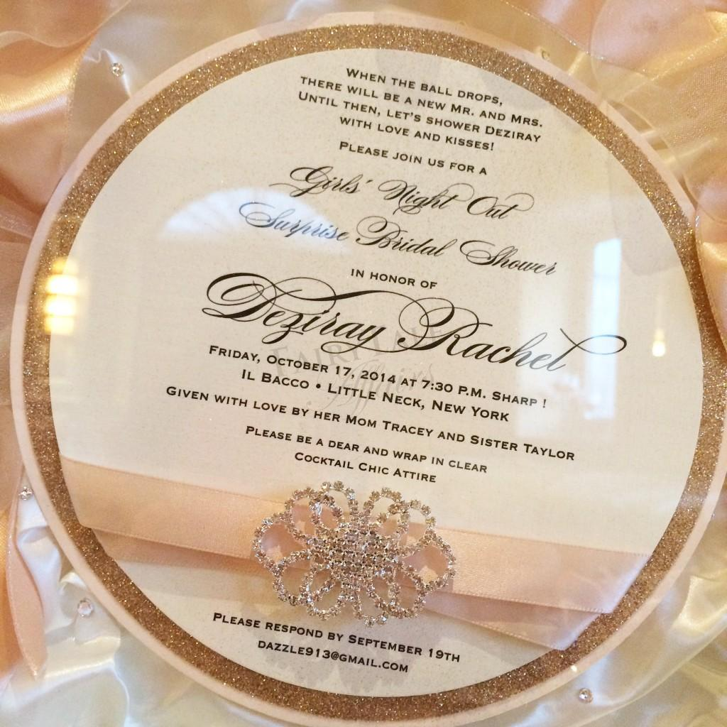 Fairy Tale Affairs Invitations was great invitations template