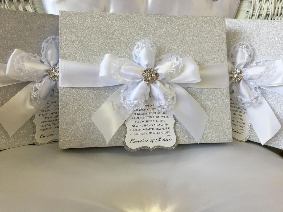 Fairy Tale Affairs Personalized Event And Wedding Favors Fairy