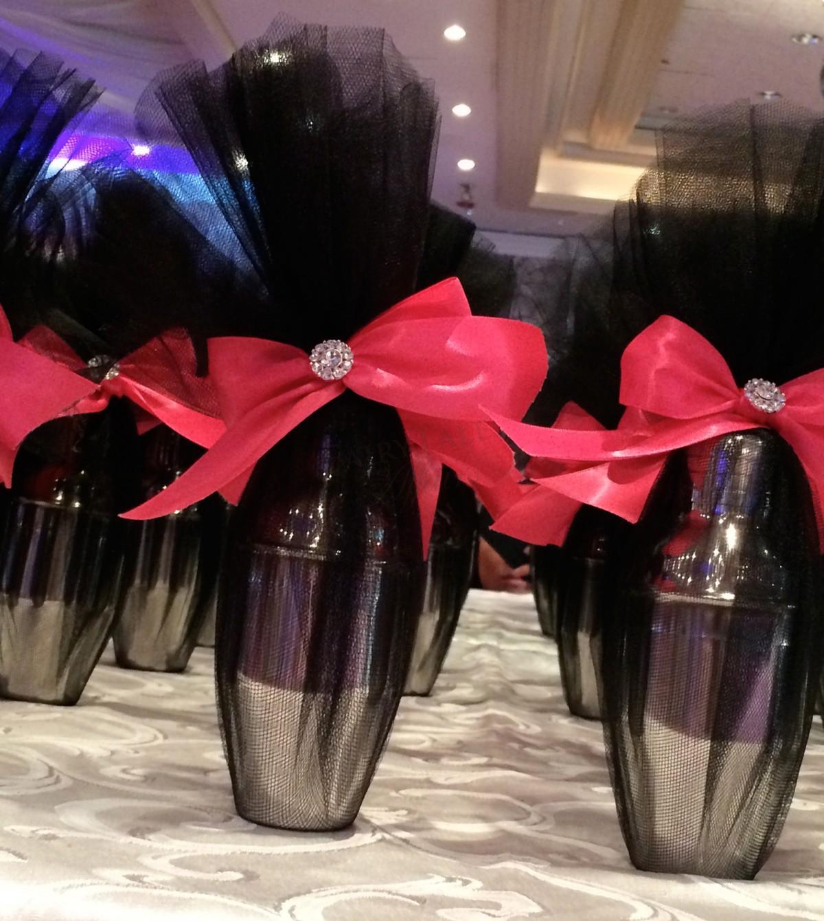 Fairy Tale Affairs Invitations is luxury invitations ideas