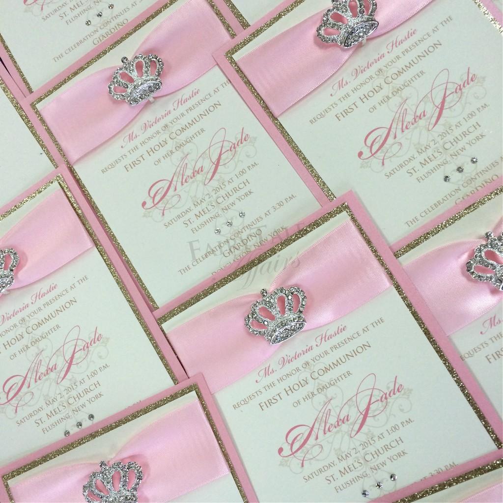 next evening wedding invitations - 28 images - formal wedding ...